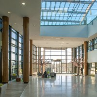 orchard_hotel_university_nottm