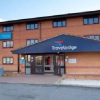 travellodge-riverside1